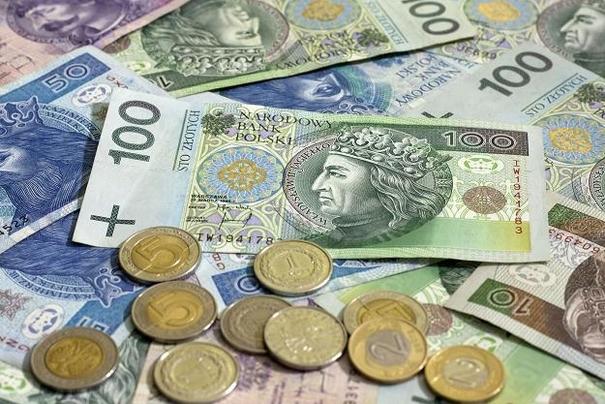 Pożyczki osobiste do 500.000 PLN