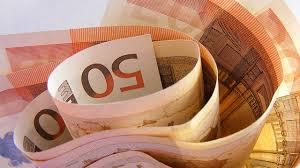 oferta Kredyt: rolnik, przemysl, nieruchomosci od 6000 £ do 45.000.000euro