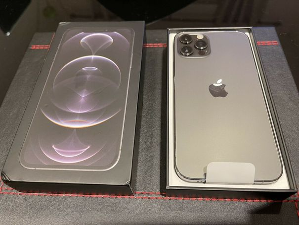 Sony PlayStation PS5 Console Blu-Ray Edition, Apple iPhone 12 Pro, iPhone 12 Pro Max, iPhone 12, iPhone 12 Mini