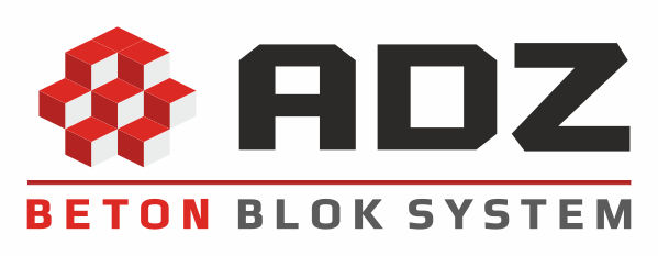 ADZ Blok System