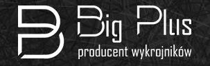 BIG PLUS