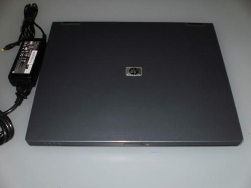 Na sprzedaż Laptop HP Compaq nx 6110