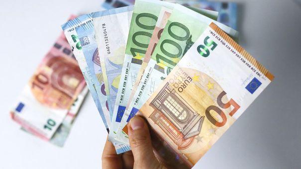 Oferta usług finansowych dla osób prywatnych
